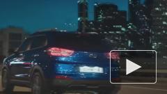 Hyundai привезет в Россию несколько новых автомобилей в 2021 году
