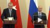 Эрдоган рассказал об отношениях Турции и России