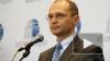 Кириенко сменил Володина на посту замглавы администрации ...