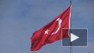Турция посчитала, что сирийская атака в Идлибе была нападением на НАТО