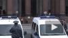 """""""Народные гуляния"""" оппозиции на Исаакиевской площади ..."""