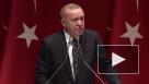 Эрдоган исключил отказ Турции от российских С-400 в пользу Patriot