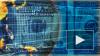 Сбербанк улучшил прогноз по курсу рубля на 2020 год