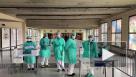 В Италии зафиксировали замедление роста числа жертв коронавируса