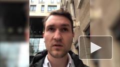 Александр Беглов: Петербург пока не вводит новые ограничения из-за COVID-19
