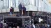 Во время стычек с протестующими у Верховной рады пострад...