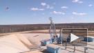 Рогозин ввел на космодроме Восточный усиленный контроль за бюджетными деньгами
