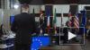 Пушков прокомментировал призыв четырех стран к продлению ...