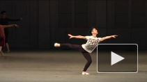 «Dance Open» крупным планом