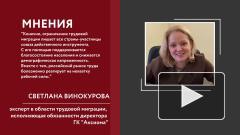Количество трудовых мигрантов в России сократилось на четверть