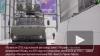КамАЗ планирует увеличить экспорт в страны Европы