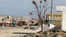 Замглавы МИД РФ заявил о восьми нападениях террористов на базу России в Сирии