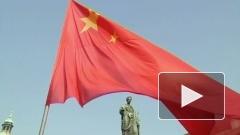 Канцлер Германии отправилась искать спасения Еврозоны в Китае