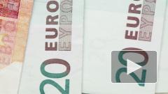 Банк России предостерегает российские банки от операций в евро