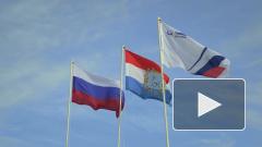 """Белоруссия подаст в суд, если Россия не возместит упущенную выгоду из-за загрязнения """"Дружбы"""""""