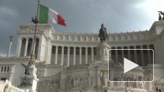 В Италии число жертв коронавируса побило суточный рекорд