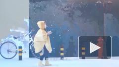 Xiaomi анонсировала детские умные часы Mi Rabbit Children Watch