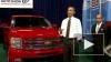 Барак Обама, как Путин, начал рекламировать автопром
