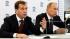 Дмитрий Медведев решил запретить третий срок для Президента России