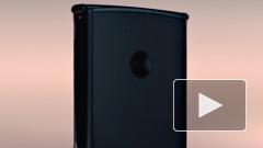 Новая Motorola Razr может выйти в 2020 году