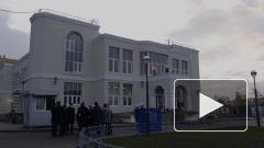 Вице-губернатор Петербурга проверил ход строительства соцобъектов в Красносельском районе