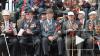 Трамп не приедет в Москву отмечать День Победы
