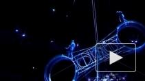 """""""Цирк братьев Запашных"""" завершает гастрольный сезон в Петербурге. Театр балета им. Якобсона покажет """"Лебединое озеро"""" в Александринском и Мариинском театрах. 26 июля Петербург отметит День ВМФ."""