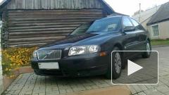 Везти подержанные автомобили из Белоруссии стало невыгодно