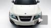 19 декабря Saab объявил о собственном банкротстве