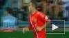 Кержаков догнал Павлюченко по количеству голов за ...
