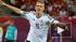На Евро-2012 сборная Германии обыграла Данию и вышла в 1/4 финала