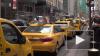 ГИБДД зафиксировало резкий рост числа ДТП с такси