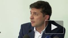 Украина договорилась с МВФ об увеличении размера программы поддержки