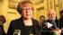 Социальной политикой в Петербурге будет заведовать вице-губернатор, экс-банкир Ольга Казанская