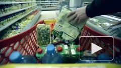 Минсельхоз не ожидает повышения цен на продукты из-за роста курсов валют