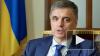 """Украина рассчитывает на мир в Донбассе после """"нормандско ..."""