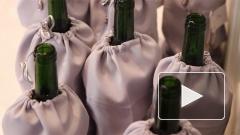 Россияне стали инвестировать в антиквариат и вино