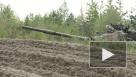 Минобороны передала Лаосу партию танков и бронеавтомобилей из России