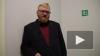Виталий Милонов сравнил учителей Петербурга с миссионера...