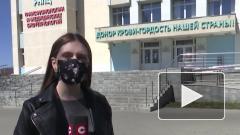 """В Белоруссию привезли первую партию вакцины """"Спутник V"""""""