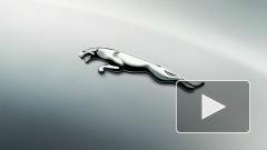 Обновленный логотип автоконцерна Jaguar нарастил мышечную массу