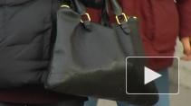 Тайна дамской сумочки