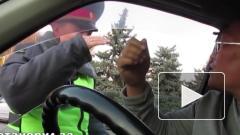Россиян штрафуют за неправильные багажники на крыше автомобиля