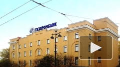 """""""Газпромбанк"""" инвестировал в крупную IT-компанию """"Оптима"""""""