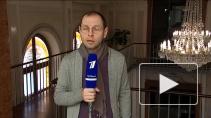 Хостелы и их судьба в Петербурге: мнения хостельеров и экспертов