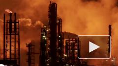 """""""Нафтогаз"""" опасается нехватки газа зимой из-за отсутствия оборотных средств"""