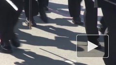 Украина может отправить парламентскую делегацию на парад Победы в Москве