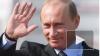 Путин открыл линию Mazda на дальневосточном заводе ...
