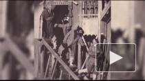 Петербургский ТЮЗ за год до столетия! Об истории, традициях и как живет театр сегодня