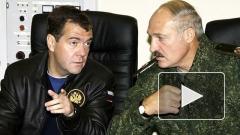 Белоруссия готовит десятки предприятий на продажу россиянам